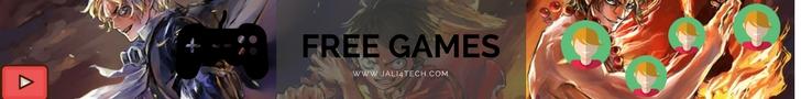 موقع العاب معلوميات  - http://jali4tech.blogspot.com/search/label/%D8%A7%D9%84%D8%B9%D8%A7%D8%A8%20Games