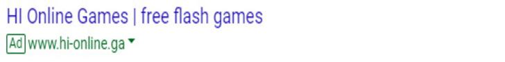 اول موقع اردني لالعاب الفلاش للكمبيوتر مجانا اكثر من 10.000 لعبة مجانا - http://www.hi-online.ga
