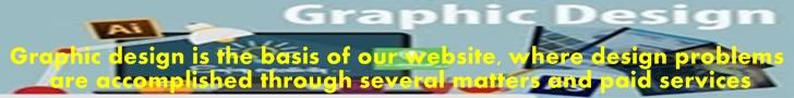 https://www.graphicdesign-e.me/ - https://www.graphicdesign-e.me/