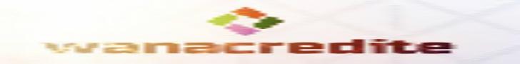 مدونة عالم الربح من الأنترنيت مدونة مختصة في شرح جميع جوانب وطرق الربح من الأنترنت  - http://www.wanacredite.ga