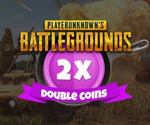 هكر لعبه PUBG MOBILE كمبيوتر - https://a-ads.com/catalog