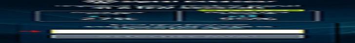 مدونة البداية الشروحات الشاملة والبسيطة لكل ما له علاقة بالتكنولوجيا - http://elbedaya-1.blogspot.com.eg/