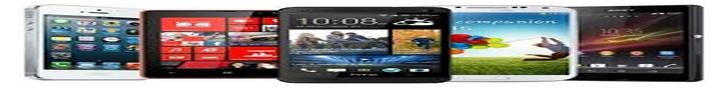 موقع تقنية لشرح ومراجعة الهواتف الذكية والأجهزة الالترونية - http://www.techno-logy.cf/