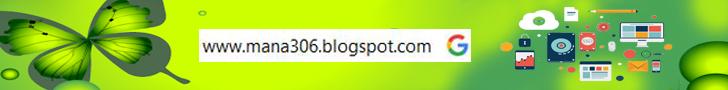 تعليم  وترفيه ومعلومات عامة رسائل وصور برامج للكمبيوتر والاندرويد والعاب  دروس علمية  - https://mana306.blogspot.com