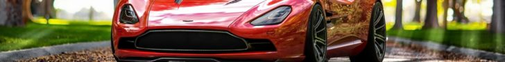 بيع سيارتك على موقعنا  قمنا بتحديث الموقع بالكامل  ونعدك بإيجاد المشتري المناسب  - https://cars7days.com/