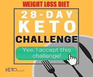Weight Loss Diet - The 28-Day Keto Challenge - Diet Plan - Cooking, Food Recipes. - https://weightlossdietketo.blogspot.com/2019/05/weight-loss-diet-28-day-keto-challenge.html