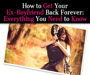 How To Get Your Ex Back - Make Him Fall In Love With You Over And Over Again - https://winamansheart.blogspot.com/2019/05/relationship-advice-how-to-win-mans.html