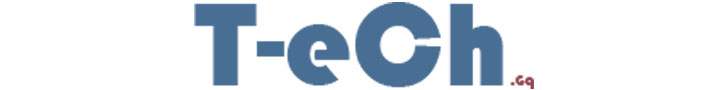 T-eChموقع لبث احدث اخبار التقنية - http://www.t-ech.gq