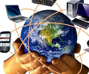 tunisiatec عبارة عن مدونة ضخمة تضم عدد كبير من الدروس و الفيديوهات المصورة عن طريق حلقات م - http://tunisiatec66.blogspot.com/