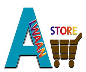متجر Alwaanstore به العديد من المنتجات الالكترونية والموضه فقط  سجل دخولك للشراء وكبائع - https://www.al-waan.com/store/