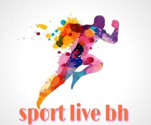 أخبار الرياضة العالمية ومواعيد مباريات ومباريات المباشرة  - https://sportlivebh.blogspot.com/