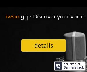 أقوى موقع للموسيقى - حتى أنك ستمتع أكثر من أي وقت مضى - https://www.iwiso.gq